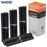 BROTHER PC-304RF Rolki termotransferowe do Fax-910 Fax-920 Fax-930