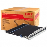 OKI 44846204 - Belt-Unit do OKI: C822, C823, C831, C833, C841, C843, MC853, OKI MC873